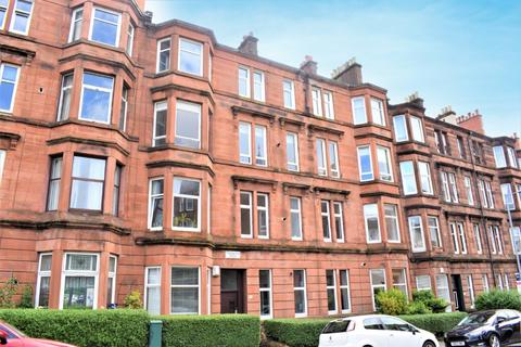 1 bedroom flat for sale - Thornwood Avenue , Flat 1/2, Thornwood , Glasgow, G11 7PG
