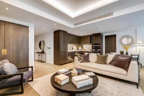 2 bedroom apartment for sale - One Thames City, Nine Elms, London SW8
