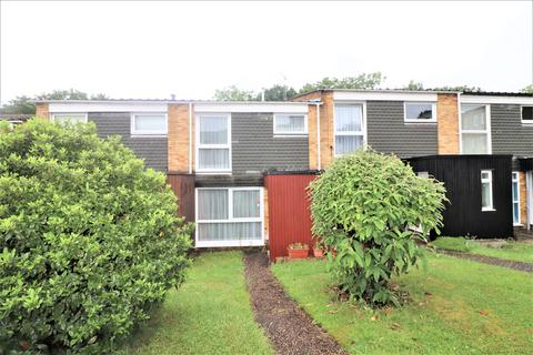 3 bedroom terraced house for sale - The Pines, Whitehall Road, Woodford Green IG8