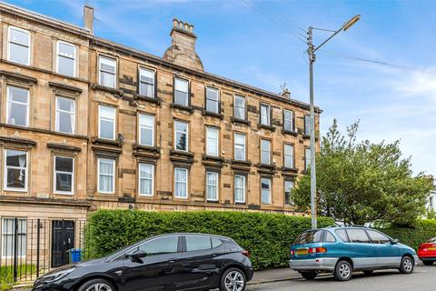 2 bedroom apartment for sale - 1/1, Queen Mary Avenue, Queens Park, Glasgow
