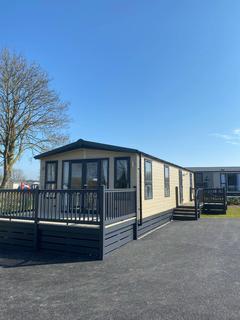 2 bedroom park home for sale - Blackford Cumbria