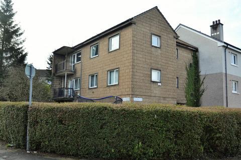3 bedroom flat to rent - Fieldhead Drive, Eastwood, Glasgow, G43