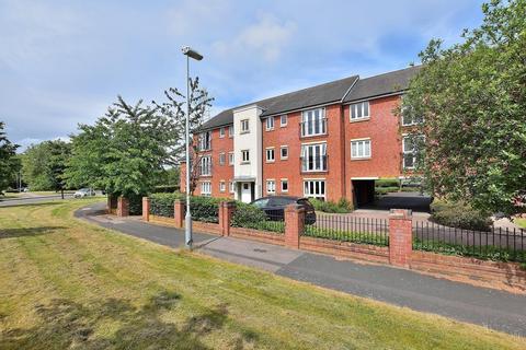 2 bedroom apartment to rent - Rosneath Close, Wolverhampton