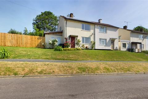 2 bedroom semi-detached house for sale - Royal Avenue, Calcot, RG31