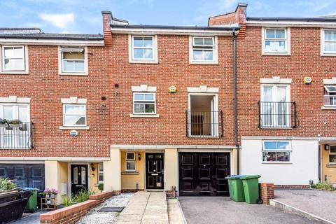 3 bedroom townhouse for sale - Barlow Drive, Shooters Hill Road