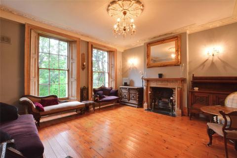 1 bedroom apartment to rent - Shooters Hill Road, Blackheath, London, SE3