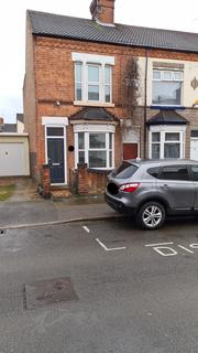 2 bedroom terraced house to rent - Leopold Street , Wigston , Leicester  LE18