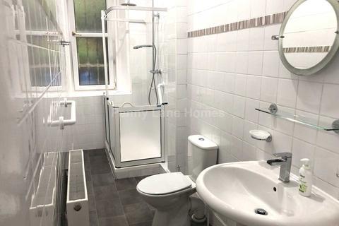 2 bedroom flat to rent - Renfrew Street, Glasgow