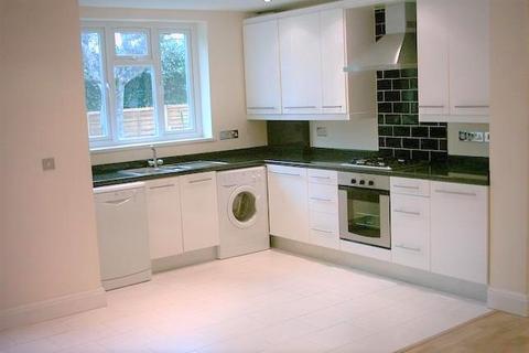 4 bedroom end of terrace house to rent - Grosvenor Avenue Harrow HA2