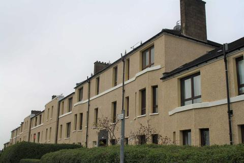 2 bedroom flat to rent - Paisley Road West, Glasgow