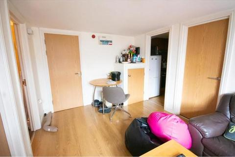 2 bedroom flat to rent - Vulcan court, Cathays, Cardiff
