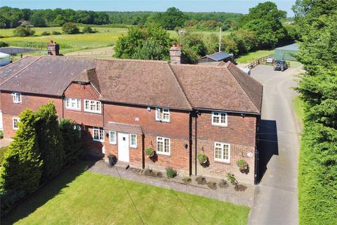 4 bedroom equestrian property for sale - Wrotham Road, Meopham, Kent, DA13