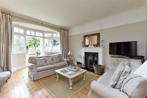 1 bedroom flat to rent - Park Hill, SW4