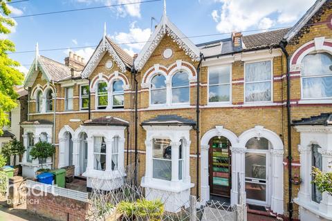 4 bedroom terraced house for sale - Danby Street, Peckham Rye, London SE15