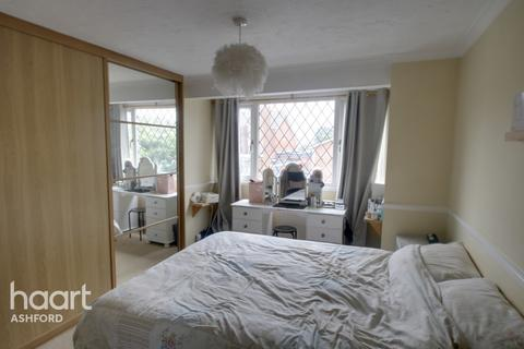 2 bedroom terraced house for sale - Upper Vicarage Road, Kennington