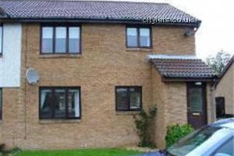 2 bedroom flat to rent - Corrie Court, Newtongrange, EH22