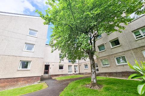 2 bedroom flat to rent - Main Street, East Kilbride, South Lanarkshire, G74