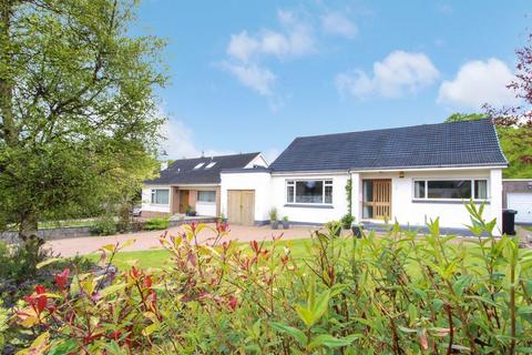 4 bedroom detached house for sale - Baillieswells Place, Aberdeen AB15 9BJ