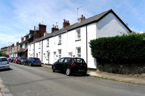 2 bedroom end of terrace house for sale - Bridge Street,, Llandaff