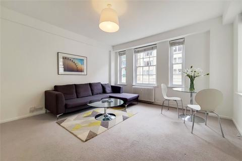 1 bedroom house to rent - Hood House, Dolphin Square, London