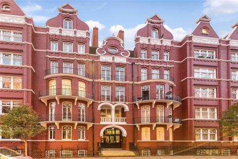 5 bedroom flat to rent - Hyde Park Mansions, Cabbell Street, London