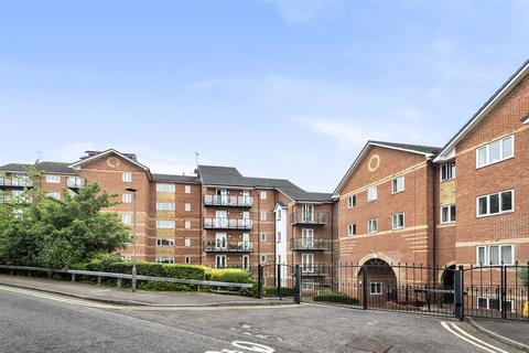2 bedroom apartment for sale - Capital Point, Temple Place, Reading, RG1
