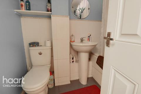 2 bedroom apartment for sale - Crocus Way, Chelmsford