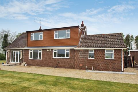 3 bedroom detached house to rent - Langwith Lane, York, YO10