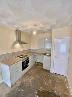 1 bedroom apartment to rent - Ynyshir Road, Ynyshir, Porth