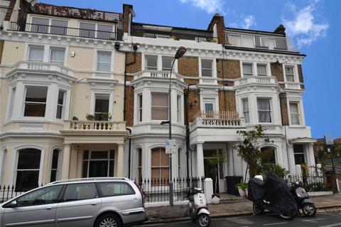 2 bedroom apartment to rent - Sinclair Gardens, London, UK, W14