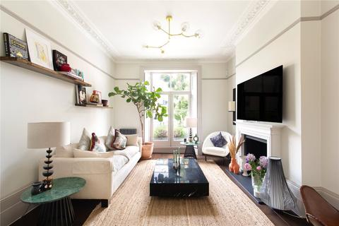2 bedroom apartment to rent - Garway Road, Bayswater, Westminster, W2