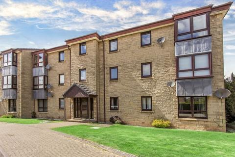 3 bedroom flat for sale - 46/6 North Meggetland, Craiglockhart, Edinburgh EH14 1XQ