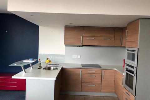 2 bedroom flat to rent - Trinity One, Leeds, LS9 8AF