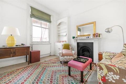 1 bedroom flat for sale - Claverton Street, SW1V