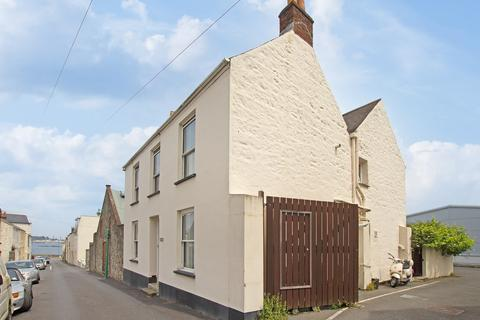 4 bedroom semi-detached house for sale - Piette Road, St Peter Port, Guernsey, GY1