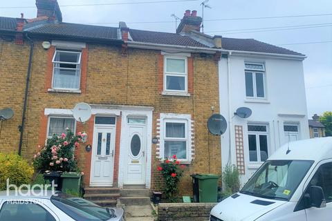 3 bedroom terraced house for sale - Upper Fant Road, Maidstone