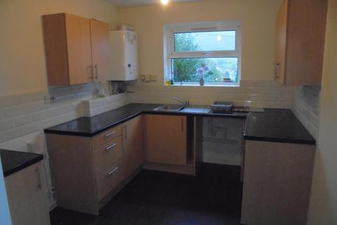 2 bedroom house to rent - Dover Street, Mountain Ash, Rhondda Cynon Taff, CF45
