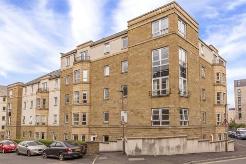 3 bedroom apartment for sale - Dicksonfield, Edinburgh, EH7