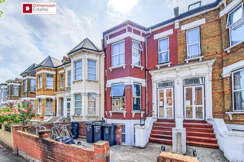 Dss Welcome Lower Clapton Road Hackney E5 1 Bed Flat 1 114 Pcm 257 Pw