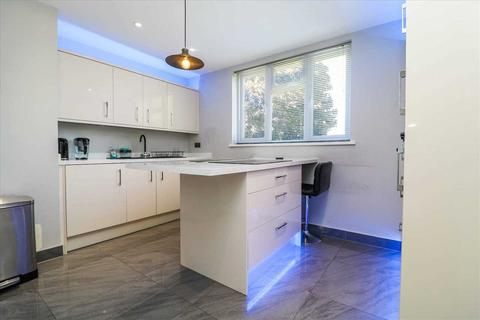 2 bedroom duplex for sale - Reynolds House, Turner Avenue, Lincoln