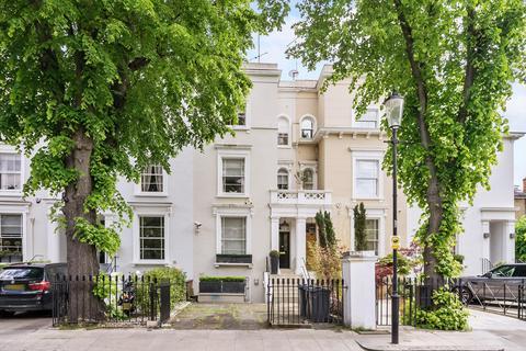 4 bedroom detached house to rent - Milborne Grove, Chelsea, London, SW10