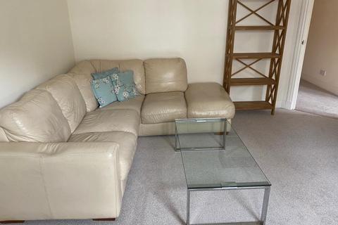 2 bedroom flat to rent - Carlton Court, Huntly Street, Rosemount, Aberdeen, AB10