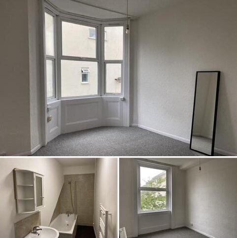1 bedroom flat to rent - Wellington Road, Brighton BN2