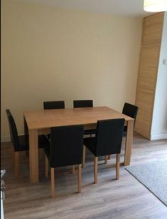 3 bedroom house to rent - Greenford  UB6