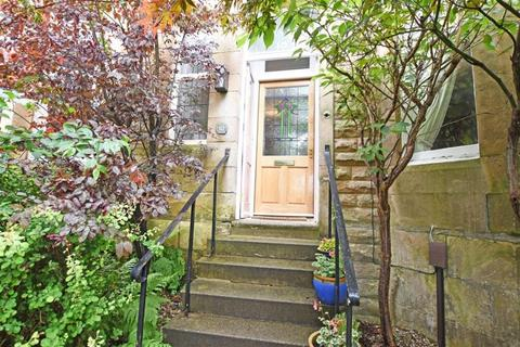 4 bedroom terraced house for sale - 10 Corrour Road, Newlands, G43 2DX