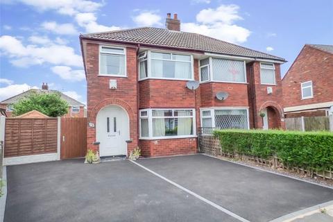 3 bedroom semi-detached house for sale - Ainsdale Avenue, Bispham, Blackpool
