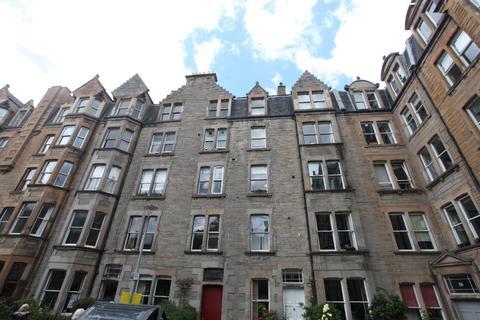 2 bedroom flat to rent - Viewforth Square, Viewforth, Edinburgh, EH10