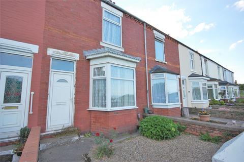 3 bedroom terraced house to rent - Rockcliffe View, Carlin How, TS13
