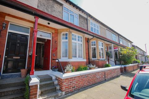 3 bedroom terraced house for sale - Oxford Street, Saltburn-by-the-sea, TS12