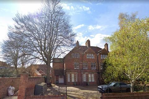 3 bedroom apartment to rent - Rawlinson Road,  Summertown,  OX2